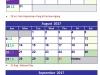 Jadual kelas Julai - Dec 2017-page-001