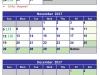 Jadual kelas Julai - Dec 2017-page-002