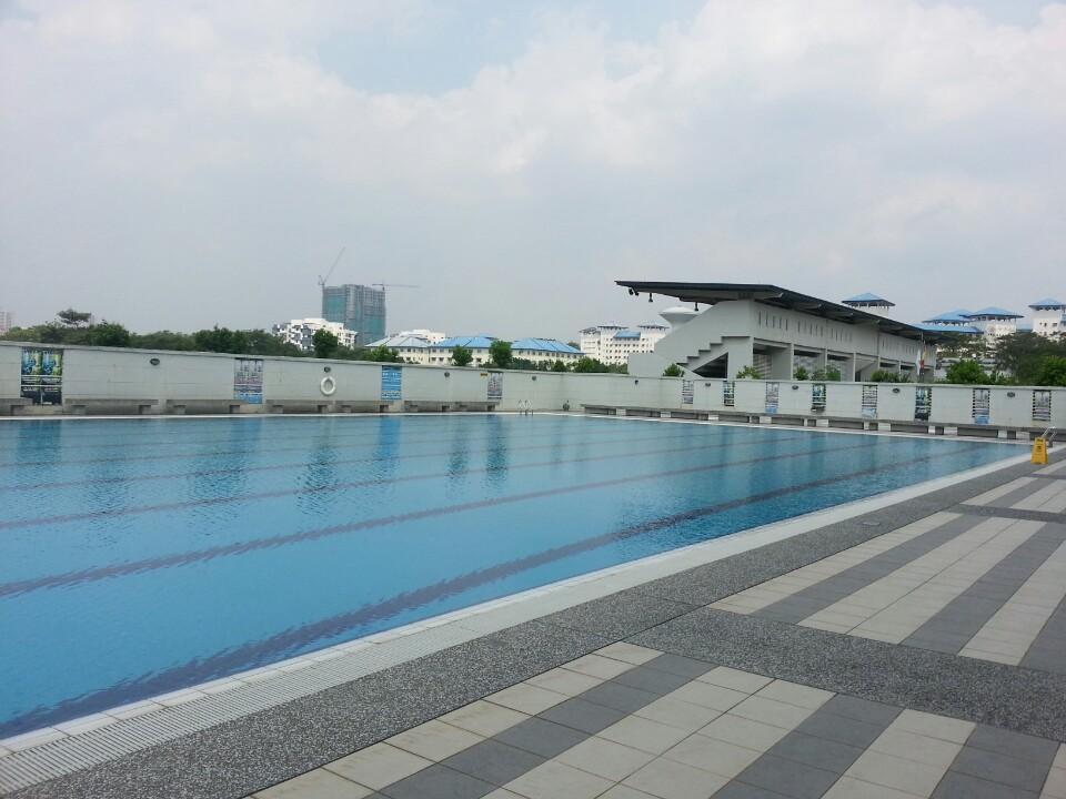 swimming-pool-mmu-cyberjaya